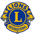 Lions Club Passo Corese Sabina Gens Host